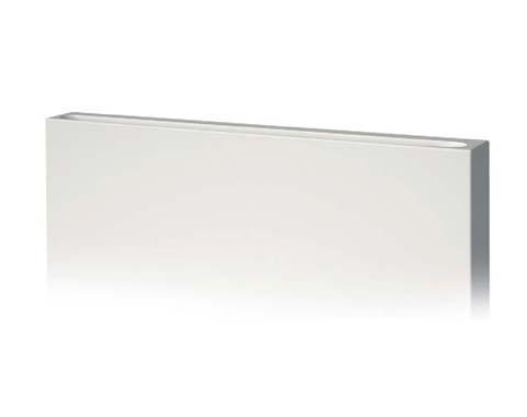Tirador ergonómico para puertas de laca de cocina baño hogar armario uñero nipon