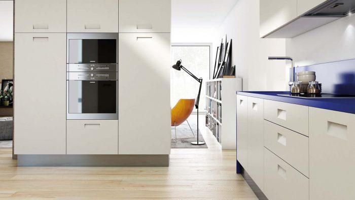 Cocinas arnit - Ver cocinas amuebladas ...