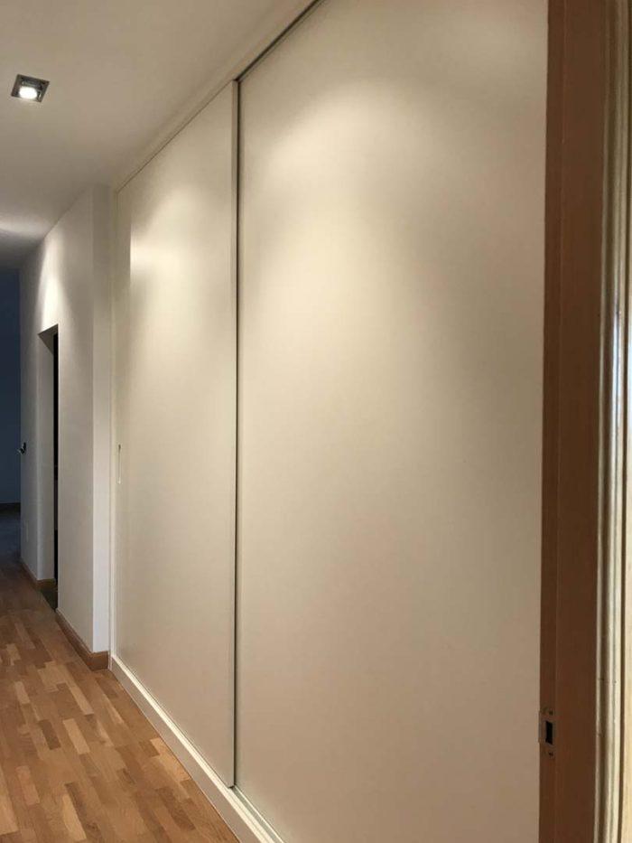 armario arnit grandes puertas