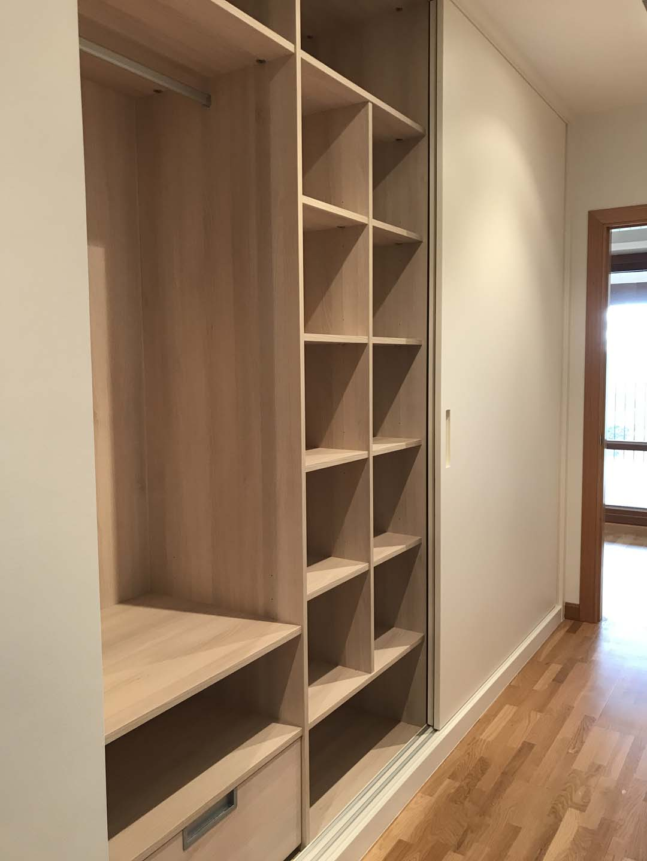 armario arnit interior acacia