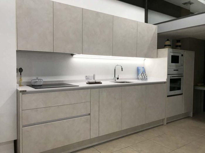 Proyectos arnit - Cocinas con estuco ...
