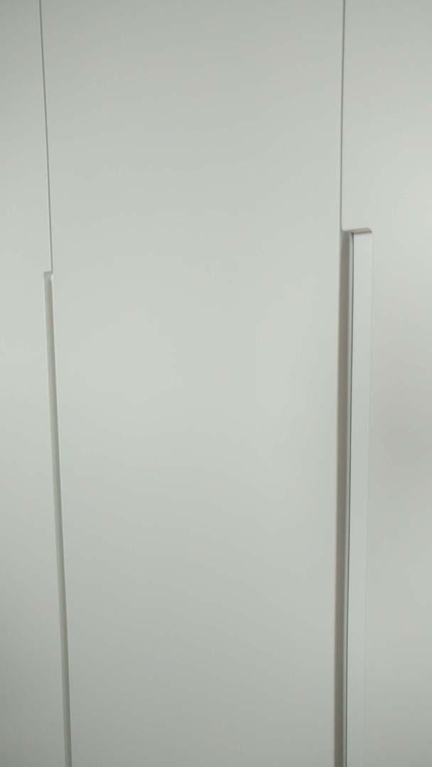 armario lacado moderno uñero kenia nipon
