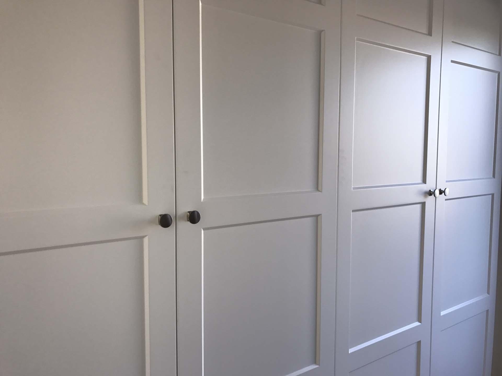puertas lacadas marco_chaflan